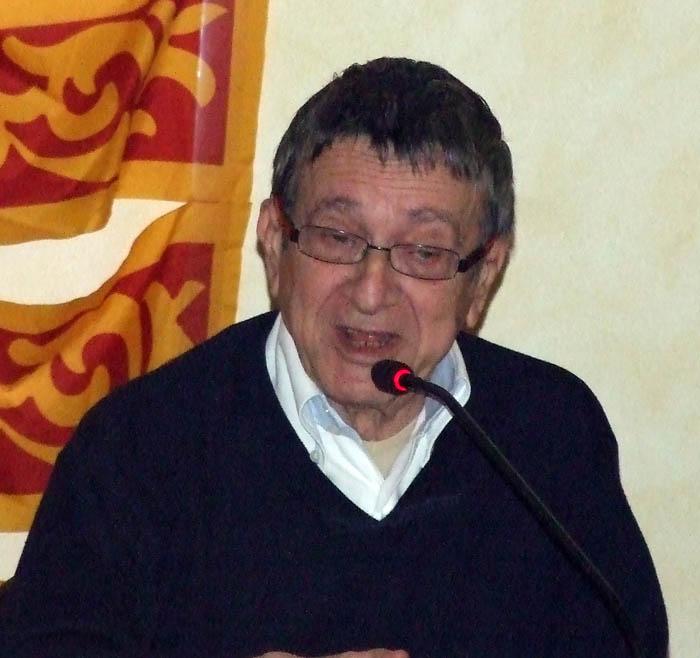 Sabino Acquaviva