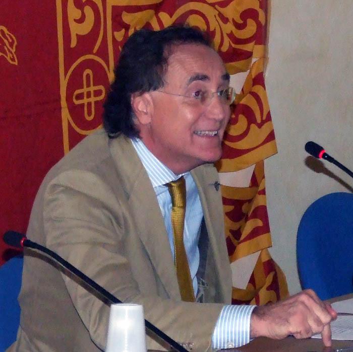 Alessio Morosin