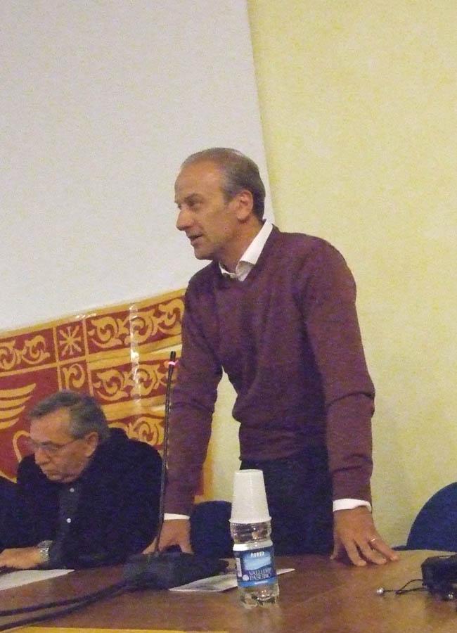 Paolo Pan