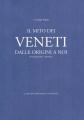 Il Mito dei Veneti