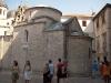 Chiesa ortodossa a Cattaro