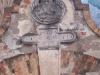 portale di accesso alla fortezza di Cattaro